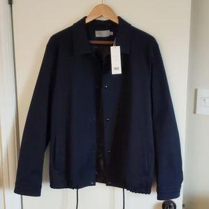 Vince men's lightweight coat L